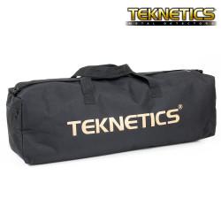 Sac Teknetics