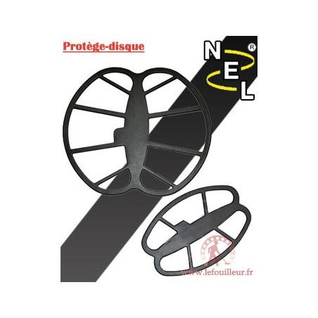 Protège-disque NEL