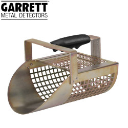 Extracteur à main Garrett