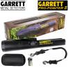Propointer 2 Garrett + cordon de sécurité