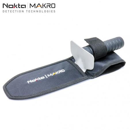 Pelle à main Nokta-Makro ABS
