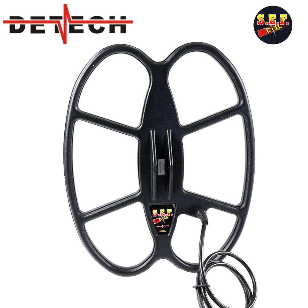 Disque SEF 38cm pour Teknetics