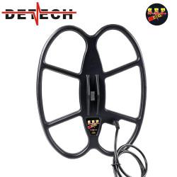 Disque SEF 38cm pour Teknetics T² / T² BLACK