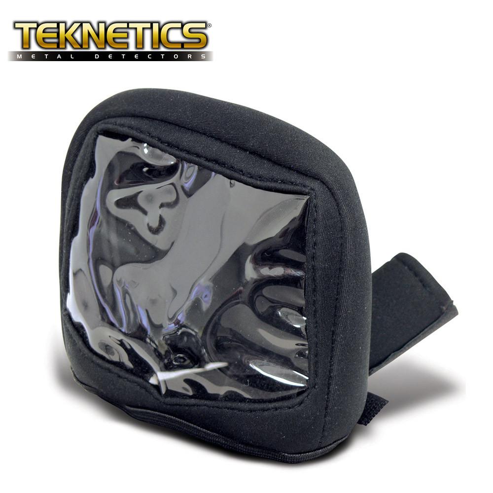 Protection pluie NEOPRENE pour Teknetics