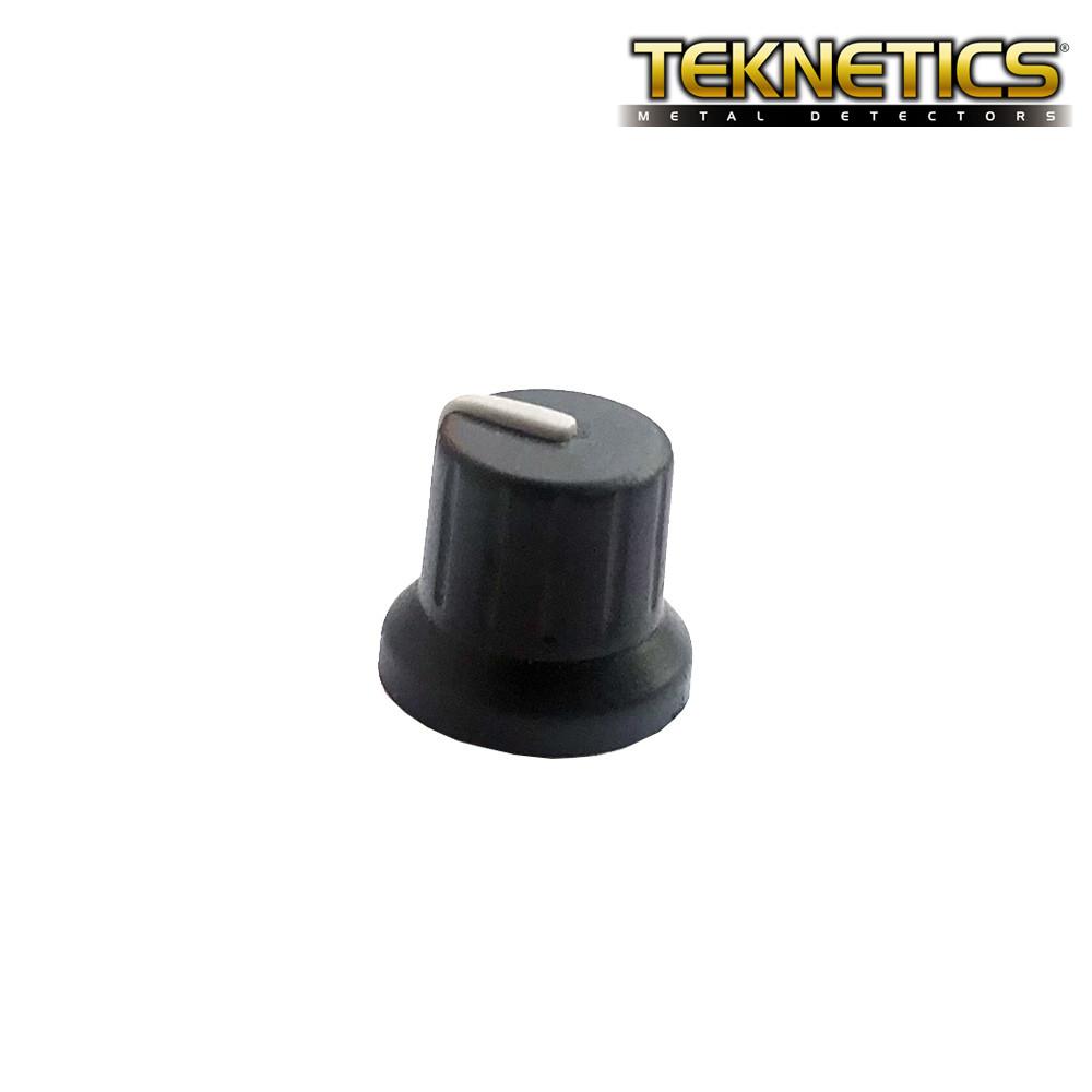 Capuchon de potentiomètre pour Teknetics