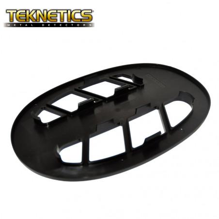 Protège-disque 27cm pour Teknetics