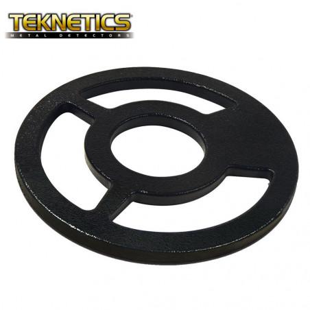 Protège-disque 20cm pour Teknetics