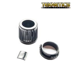 Bague de serrage pour Teknetics