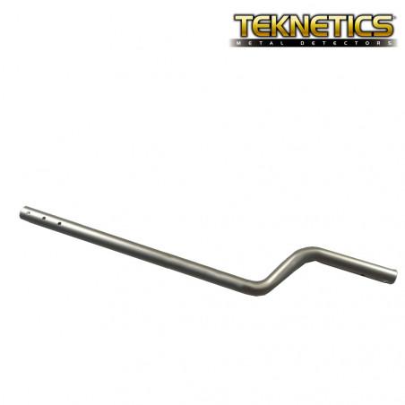 Haut de canne Teknetics G2/Omega