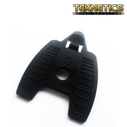 Bas de canne Teknetics