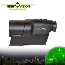 Lunette de vision nocturne xGen PRO
