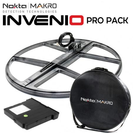 INVENIO Pro