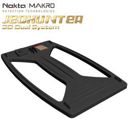 Cadre 1mètre pour JEOHUNTER 3D