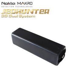 Batterie pour JEOHUNTER 3D