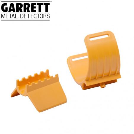 Protège-disque 30x23 cm pour Garrett ACE