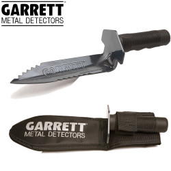 Couteau de Fouille Garrett Edge Digger