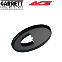 Protège-disque 22x16cm pour Garrett ACE