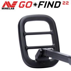 Minelab GOFIND 20