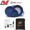 Kit d'orpaillage MINELAB ProGold