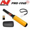 Minelab Profind 35