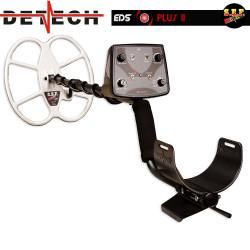 Protège-disque 21x16cm pour Garrett ACE