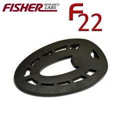 protège disque pour F44