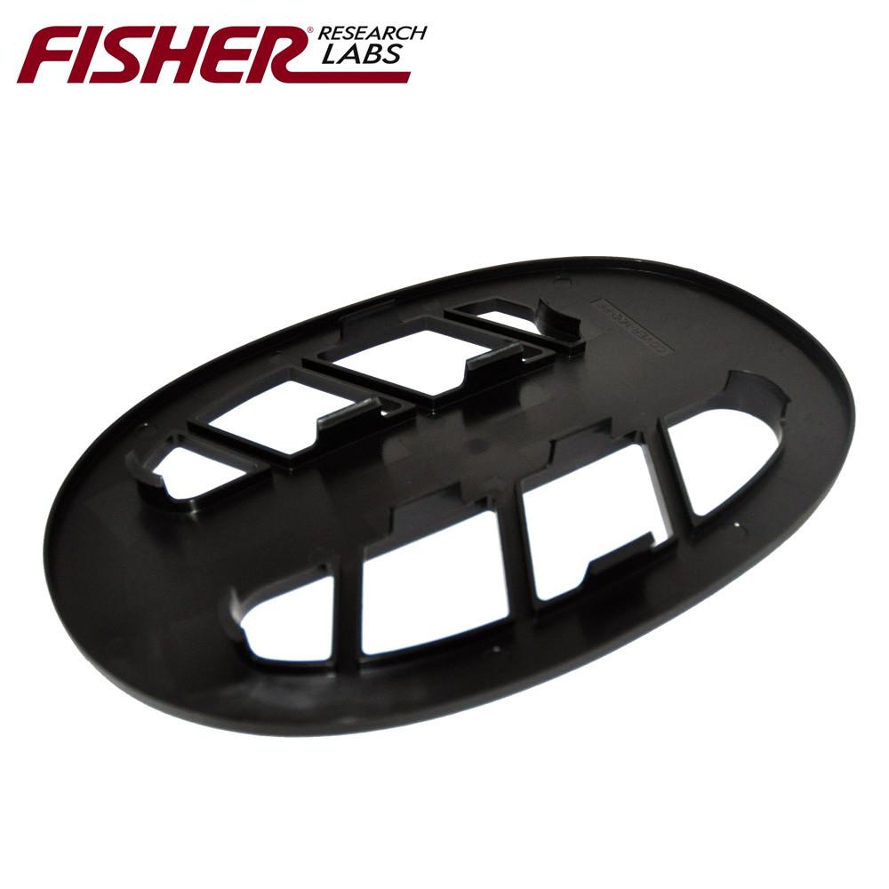 Protège-disque 27cm pour Fisher