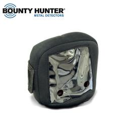 Protection pluie NEOPRENE pour Bounty Hunter