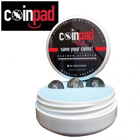 Coinpad XL