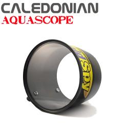 Aquascope Hublot Orpaillage Caledonian