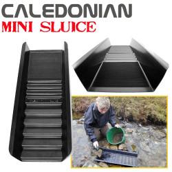 Rampe Caledonian Mini Sluice