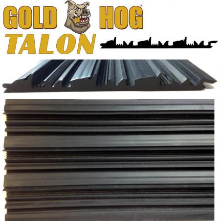 Goldhog TALON (tapis d'orpaillage)
