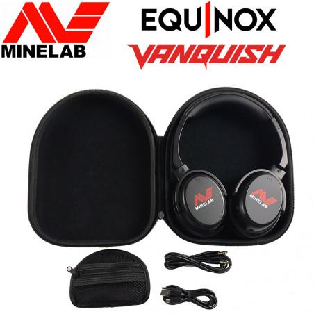 Chargeur voiture pour Equinox
