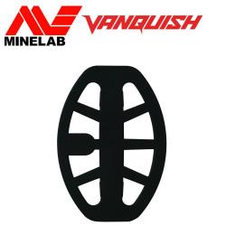Protege disque Minelab Vanquish