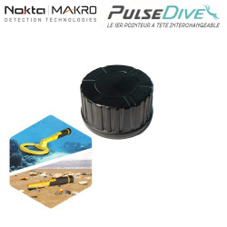 Pulse Dive complet