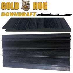 Goldhog RAZORBACK (tapis d'orpaillage)