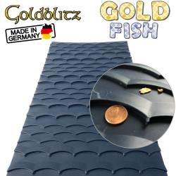 Tapis pour rampe d'orpaillage Goldfish