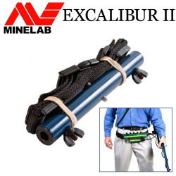 kit hipmount pour excalibur 2
