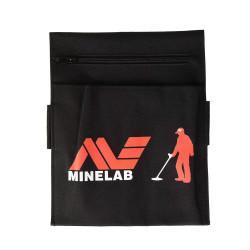 Pochette à trouvailles Minelab