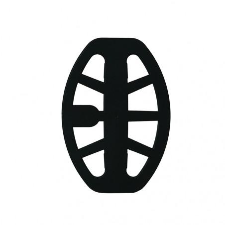 Vanquish340/440 25x18cm coil cover