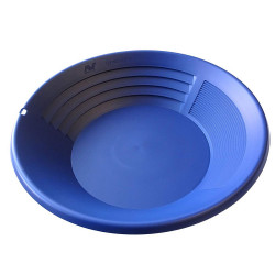 38cm minelab pan