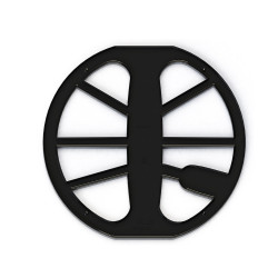"11"" skidplate for equinox"