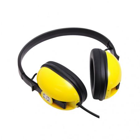 KOSS waterproof headphone for CTX3030