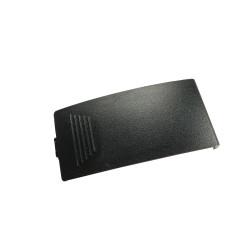 Alpha/Delta battery compartment door