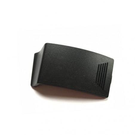 Eurotek battery compartment door