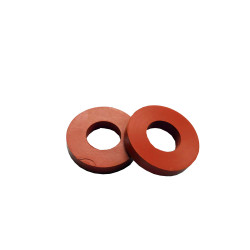 2 washer-pack for coil