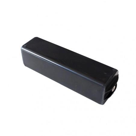 Batterie pour JEOHUNTER/ DEEPHUNTER