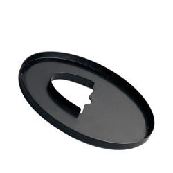 Protège-disque 30x23cm pour Garrett ACE