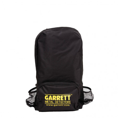 Garrett Backpack