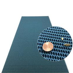Vortex Mat (tapis d'orpaillage)